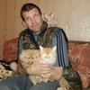Михаил, 43, г.Амурск