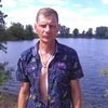 Аркадий, 43, г.Актобе (Актюбинск)