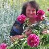 Татьяна, 59, г.Сураж