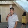 Рустам, 41, г.Рублево