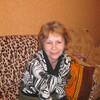 Елена Мельникова, 53, г.Быхов