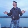Александр, 30, г.Нижний Новгород
