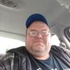 Thomas Free, 50, г.Ноксвилл