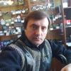 Владимир, 48, г.Заозерск