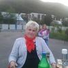 --- Natasha---, 45, г.Бодайбо