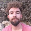 Иван Близнюк, 28, г.Ашкелон
