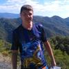 Виктор, 32, г.Углегорск