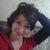 NELYA_UZ, 33, г.Стамбул