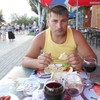 коля шпаков, 42, г.Горловка