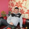 Леонид, 35, г.Гомель