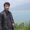 Amir, 32, г.Ташкент