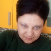 Оксана, 40, г.Брянск