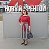 Елена, 42, г.Новый Уренгой