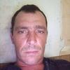 Виталий, 31, г.Изобильный