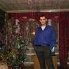 Владимир, 27, г.Богатое