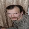 Сергей, 44, г.Ступино
