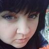 Аня, 26, г.Запорожье