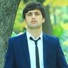 Ахмадчон, 29, г.Душанбе