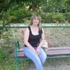 Татьяна, 41, г.Волжский (Волгоградская обл.)