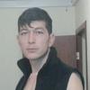 Дима, 42, г.Серпухов