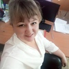 Евгения, 39, г.Партизанск