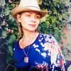 Анжела, 39, г.Ростов-на-Дону