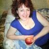 Татьяна, 50, г.Воронеж