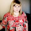 Алёна, 31, г.Брест