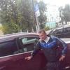 Виталий Яшин, 38, г.Болохово