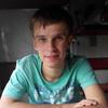 Дмитрий, 26, г.Днепр