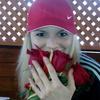 Snizhana, 28, г.Черновцы