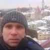 jevgeni, 39, г.Таллин