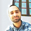 thakur.anurag, 25, г.Чандигарх