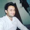arun bhadu, 22, г.Биканер