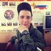 Макс, 20, г.Михайловск