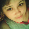 Леночка, 31, г.Саранск
