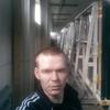 Костик, 26, г.Надым