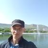 Сергей, 36, г.Апатиты