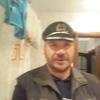 Николай, 60, г.Покров
