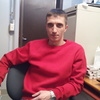 дима, 32, г.Железногорск