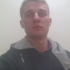 юрий, 25, г.Голышманово