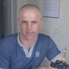 Влад, 38, г.Пассау