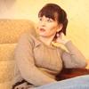 наталия, 40, г.Белогорск