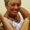 Swetlana, 40, г.Франкфурт-на-Майне