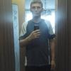 Александер, 26, г.Старый Оскол