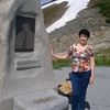 Татьяна, 48, г.Палатка