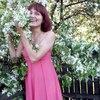 Наталья, 40, г.Абакан