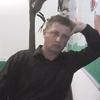 Dorian, 41, г.Тернополь