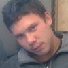 тимофей, 26, г.Ола