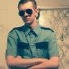 Владимир, 23, г.Беломорск